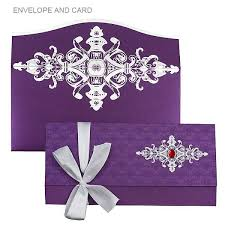 Weddings Cards 65 Best Wedding Cards Images On Pinterest Indian Weddings