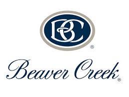 beaver creek brand story