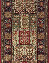 Hagerstown Rug Outlet Quality Carpet Area Rugs Laminate Tile And Hardwood Flooring