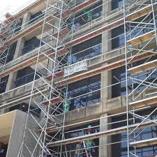best 25 scaffold towers for sale ideas on pinterest scaffolding