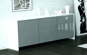 bureau design noir laqué bureau design noir laque amovible t max ienne of labor