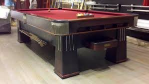Pool Tables For Sale Used Ideas Billiard Tables Billiard Tables Modern Billiard Table
