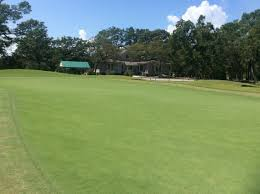 on grand strand golf arcadian shores about to reopen with new