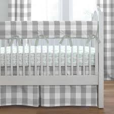 neutral baby bedding gender neutral crib sets carousel designs