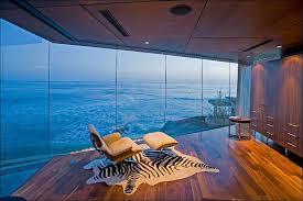 la chambre de reve 20 chambres avec vue de rêve où vous réveiller chaque matin