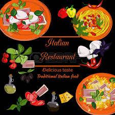 jewish cuisine top view frame jewish food menu design kosher