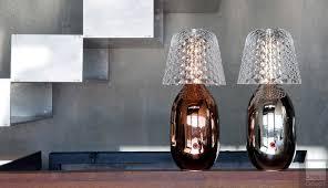 everything but ordinary luxury furniture u0026 lighting
