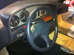 nissan 350z quad turbo z car blog post topic four turbos no waiting u2026bugatti eb110 at
