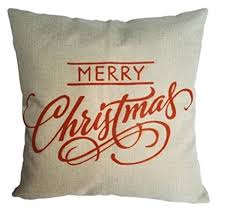 thanksgiving pillow covers starting as low as 1 54