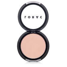 lorac primer light source lorac cosmetics light source highlighter daylight dermstore