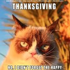 Thanksgiving Meme Funny - category thanksgiving memes happythanksgiving