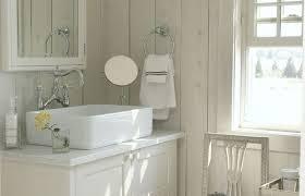 cottage style bathroom ideas festivalrdoc org