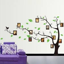family tree wall decals uk color the walls of your house family tree wall decals uk tree birds photo frame quotes tree wall stickers wall