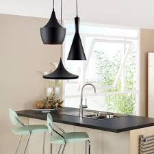 tom dixon beat light modern ceiling led pendant lights design by tom dixon beat musical