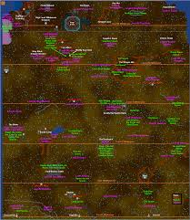 Mob Of The Dead Map Wilderness Runescape Classic Wiki Fandom Powered By Wikia
