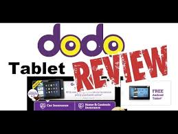 free for android tablet free tablet with dodo car insurance is it worth it