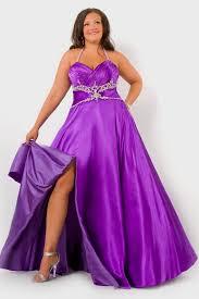 plus size purple bridesmaid dresses purple bridesmaid dresses plus size naf dresses