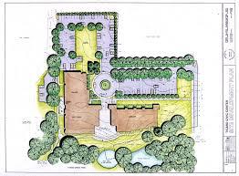 tigard civic center u2022 master plan u0026 site development fred glick