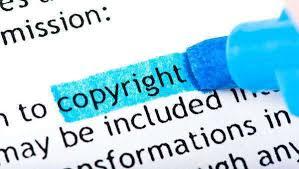 copyright ownership copyright laws com