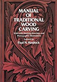 essential woodcarving techniques amazon co uk onians