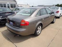 2002 audi a6 2 7 t quattro audi a6 2 7 t quattro for sale used cars on buysellsearch