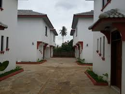 8 new houses for sale mombasa 3 u0026 4 bedrooms semi detached from 10 5