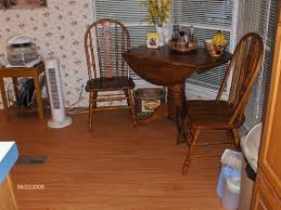 how to clean scuff marks from wood floors wood floors