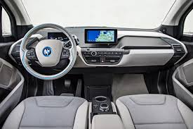 2014 Bmw 335i Interior Bmw I3 And Mercedes Benz C Class Make Ward U0027s 2015 Best Interiors List
