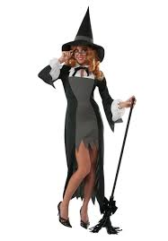 puritan witch costume escapade uk