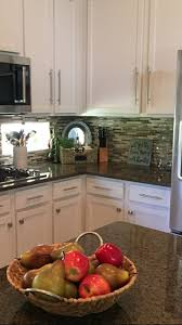 Tropical Kitchen Design by Best 25 Brown Granite Ideas On Pinterest Tan Kitchen Cabinets