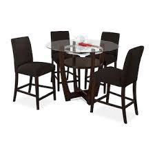dining room sets cheap dining room dinettes i american signature american signature
