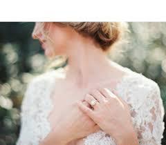 photographer for wedding wedding photographer erich mcvey wedding photography