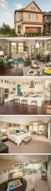 Home Options Design Jacksonville Fl by 38 Best Orlando Fl Homes Images On Pinterest New Homes Model