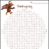 thanksgiving high school activities divascuisine