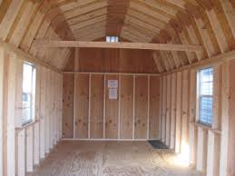 How To Build A Shed Base Out Of Wood by Large U0026 Small Wood Storage Sheds For Sale Get Great Prices On