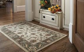 3x5 Area Rug 3x5 Area Rugs On Sale Home Decor Rug High Definition As