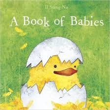baby books baby storytime favourite books jbrary