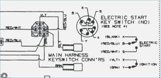 key switch wiring diagram artechulate info