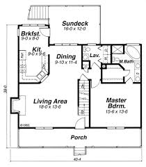 cape cod house floor plans small cape cod floor plans small cape cod house plans inspirational