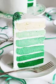best 25 earth cake ideas on pinterest piping techniques pretty