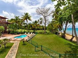 hotels in rincon book tres palmas inn villas in rincon hotels