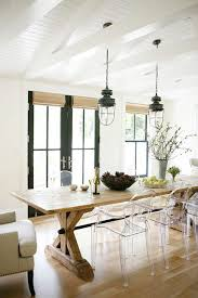 kitchen collection southton 217 best dining room inspiration images on kitchen