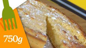 750grammes recettes de cuisine recette de tarte à la noix de coco 750 grammes