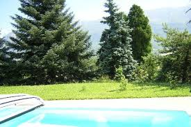 chambre hote aix les bains les irisynes maison d hôtes avec piscine à aix les bains en savoie