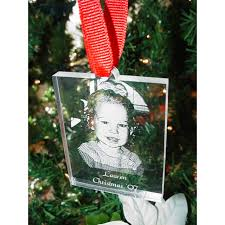 personalized remembrance ornaments personalized christmas ornament enchanted memories