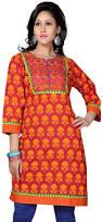 buy indian boho yoga tunic womens clothing khadi kurta blouse size