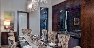 Dining Room Chandeliers Transitional Dining Room Chandeliers Transitional Chandelier For Amazing