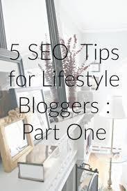 Interior Design Bloggers 186 Best Blogger Resources Images On Pinterest Content Marketing