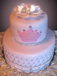 baby shower cakes nyc baby shower cake nyc erniz