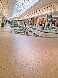markville mall shopping centres porcelain tile flooring wall